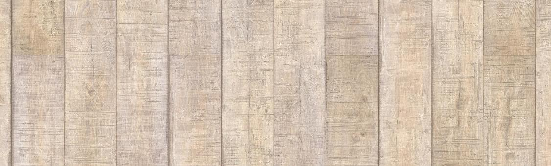 Ламинат Tarkett INTERMEZZO - Oak Avignon beige
