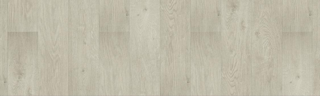 Ламинат Tarkett INTERMEZZO - Oak Sonata light beige