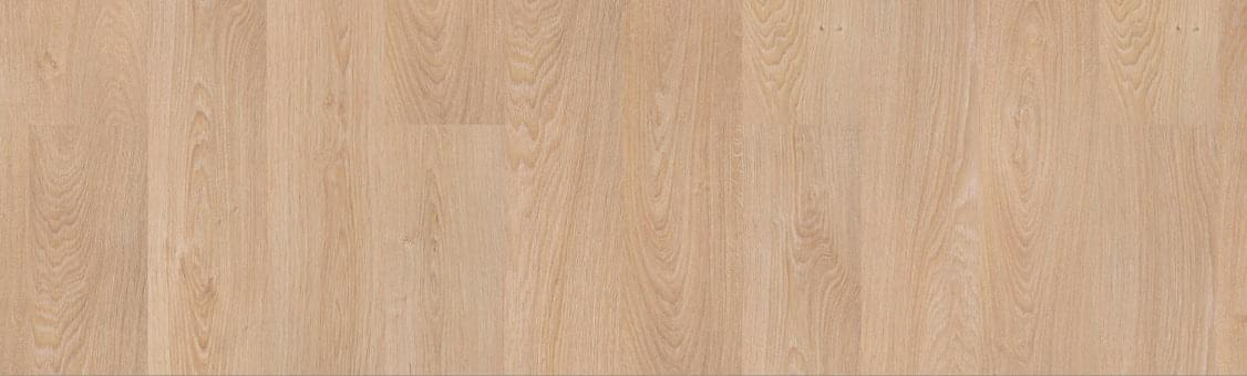Ламинат Tarkett WOODSTOCK FAMILY - BEIGE SHERWOOD OAK